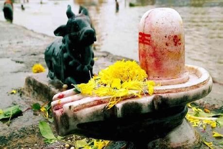 Maha Shivrati 2020 : શિવજીના આશીર્વાદ જોઇએ છે? તો આ શુભ મુહૂર્તે કરો પૂજા