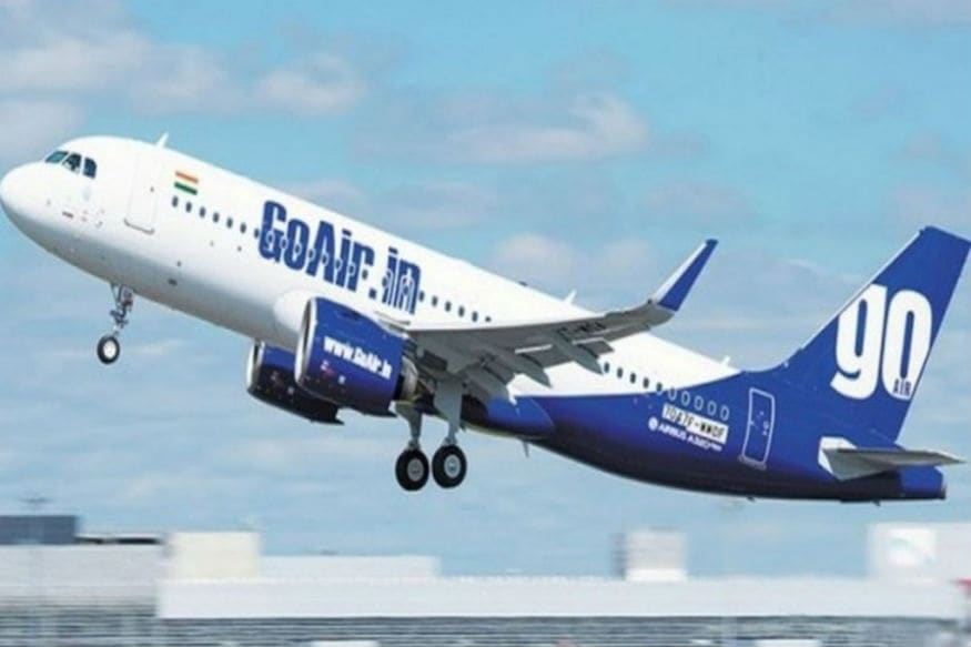 goair to resume domestic operations from june 1 know how to book ...