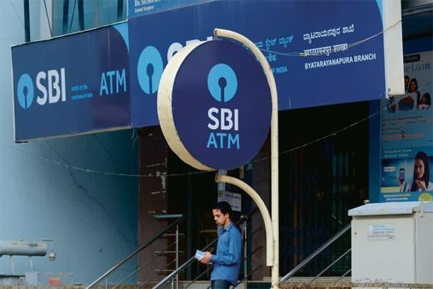 નવી દિલ્હી : દેશની સૌથી મોટી સરકારી બેંક એસબીઆઈ (State Bank of India)માં સીનિયર એક્ઝીક્યૂટિવ અને અને એક્ઝીક્યૂટિવ (SBI SO Recruitment 2020) પદ પર ભરતી નીકળી છે. ઇચ્છુક ઉમેદવારોને એસબીઆઈની અધિકારીક વેબસાઇટ sbi.co.in પરથી એપ્લિકેશન અને પ્રક્રિયાની માહિતી મળશે. બેંક આ ભરતી પ્રક્રિયાાં 326 પદ પર ભરતી કરશે. (પ્રતિકાત્મક તસવીર)