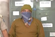 અમદાવાદ: સગીરાની સમયસૂચકતા, છેડતી કરનાર આધેડને જેલના સળીયા ગણતો કર્યો