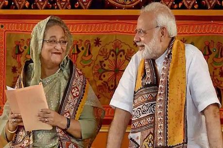 માર્ચમાં બાંગ્લાદેશના પ્રવાસે જઈ શકે છે PM મોદી, શેખ હસીના સાથે ઘણા મુદ્દે થશે વાતચીત