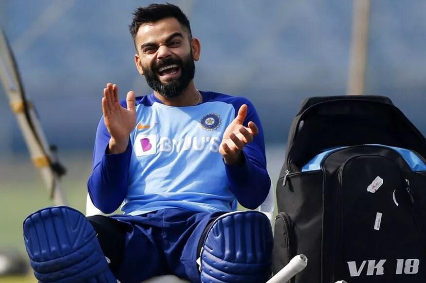 ભારતીય ક્રિકેટ ટીમ (Team India)ના કેપ્ટન વિરાટ કોહલી (Virat Kohli)એ મેદાન પ તો પોતાની બેટિંગથી અનેક રેકોર્ડ બનાવ્યા છે. મેદાનની બહાર પણ તે પોતાની કમાણીથી નવા મુકામો હાંસલ કરતો રહે છે.