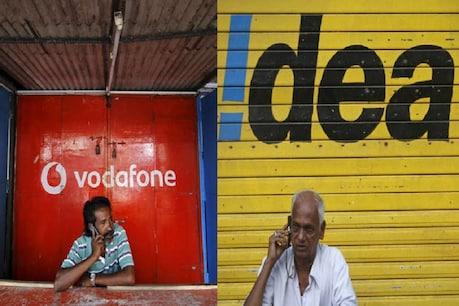 Vodafone અને Idea ભારતમાં પોતાની સેવા બંધ કરી શકે છે : રિપોર્ટ