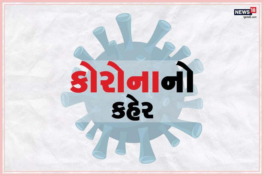 કોરોના વાયરસ (Coronavirus) કારણે દુનિયાભરમાં હાલ ભયનો માહોલ છે. અનેક દેશોમાં આના કારણે ઇમરજન્સી લાગુ કરવામાં આવી છે. અને ભારતમાં પણ અત્યાર સુધીમાં તેના કારણે બે લોકોની મોત થઇ છે. ત્યારે કોરોના વાયરસથી ડરવાના બદલે તેના લક્ષણોને શરૂઆતના સમયથી સમજી યોગ્ય નિદાન લેવું ખૂબ જ જરૂરી બની ગયું છે. ત્યારે કોરોના વાયરસ કેવી રીતે ફેલાય છે અને તેના લક્ષણો કેવા હોય છે તે અંગે વિગતવાર જાણો.
