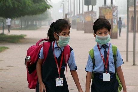 Coronavirus : રાજસ્થાન સરકારનો મોટો નિર્ણય, 30 માર્ચ સુધી સ્કૂલ, કૉલેજ, સિનેમાઘરો બંધ