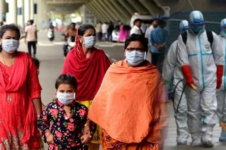 ગુજરાતમાં કોરોના વાયરસનો ખતરો : 31મી માર્ચ સુધી સામુહિક મેળાવડાઓ ન કરવા સરકારની જનતાને અપીલ