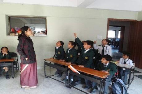 ગુજરાતમાં સ્કૂલ-કોલેજો બંધ રાખવા કેન્દ્રનો આદેશ, આરોગ્ય સચિવે એડવાઈઝરીને ફેક ગણાવી