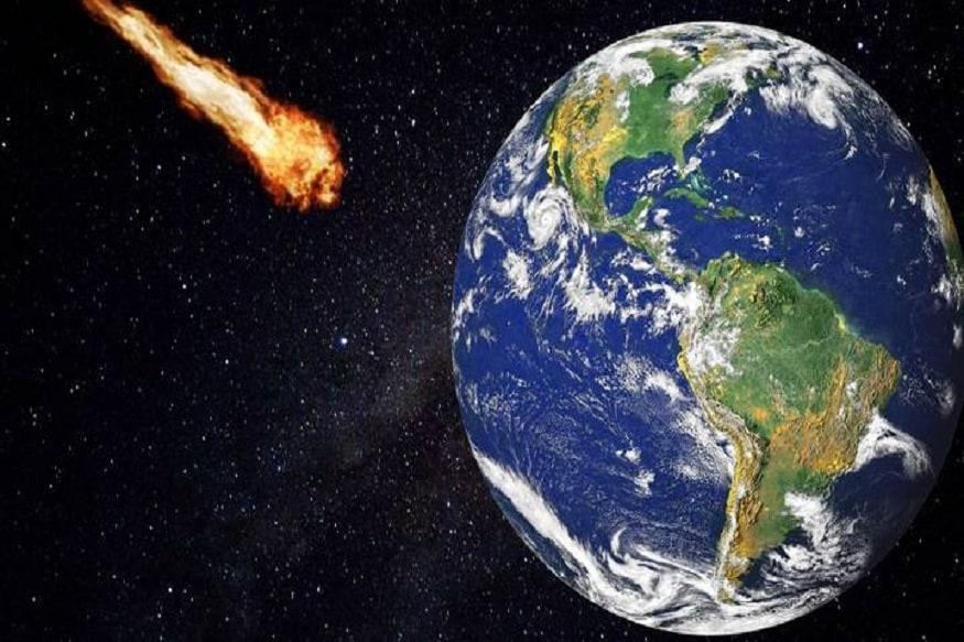 સંશોધનકારોના મતે આ ખાસ પ્રકારની ઘટના છે જેમાં બ્લેકહોમાંથી સામગ્રી બહાર ફેકાઈ રહી છે. બ્લેક હોલમાંથી સામગ્રીનું બહાર નીકળવું એ સુપરલ્યુમિનલ ગતિનું ઉદાહરણ છે. આ ઘટના ત્યારે બને છે જ્યારે પ્રકાશની ગતિએ પૃથ્વી તરફ કોઈ વસ્તુ આવે છે નાસાના મતે, આ ભ્રમણા તરફ દોરી જાય છે કે તે પ્રકાશ કરતાં ઝડપથી આવી રહ્યું છે. (અહેવાલની તમામ તસવીરો પ્રતિકાત્મક છે)