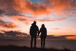 સગીરાની બીજે સગાઈ નક્કી થતા પ્રેમી સાથે ગળેફાંસો ખાધો, પ્રેમની વેદી પર જિંદંગીનું બલિદાન