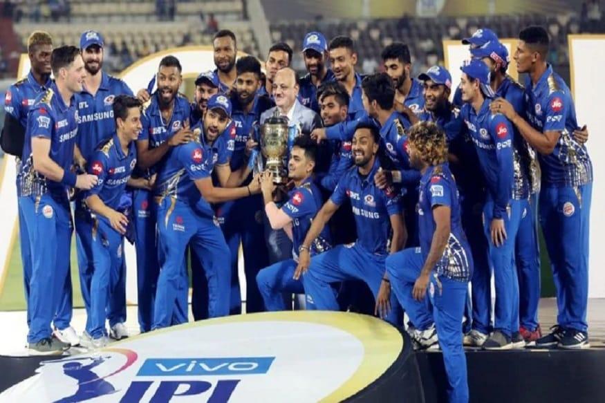 ક્રિકેટનેક્સ્ટ : ઇન્ડિયન પ્રીમિયર લીગ (Indian Premier league)ની 13મી સિઝનના આયોજનને લઈને સતત અસમંજસની સ્થિતિ બનેલી છે. દુનિયાની સૌથી લોકપ્રિય ટી-20 ટૂર્નામેન્ટ 29 માર્ચે યોજાવાની હતી પણ કોરોના વાયરસના (Coronavirus) કારણે 15 એપ્રિલ સુધી ટાળી દેવામાં આવી છે.