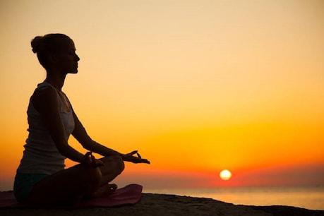 બૌદ્ધિક અને સ્મરણ શક્તિ વધારવા આ મંત્રનો દિવસમાં ત્રણવાર કરો જાપ