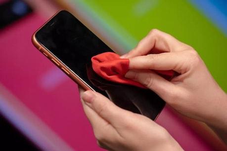 COVID19: તમારા ફોન પર 96 કલાક સુધી જીવી શકે છે કોરોના વાયરસ, આવી રીતે કરો સાફ