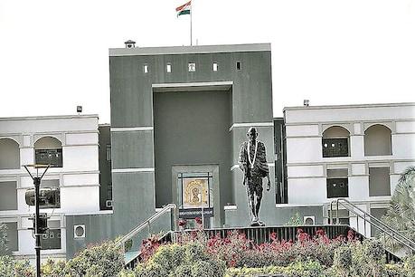 ગુજરાત હાઈકોર્ટે સરકારના કર્યા વખાણઃ ટીકા કરવાથી મૃત વ્યક્તિઓ ફરી જીવતા નહીં થાય