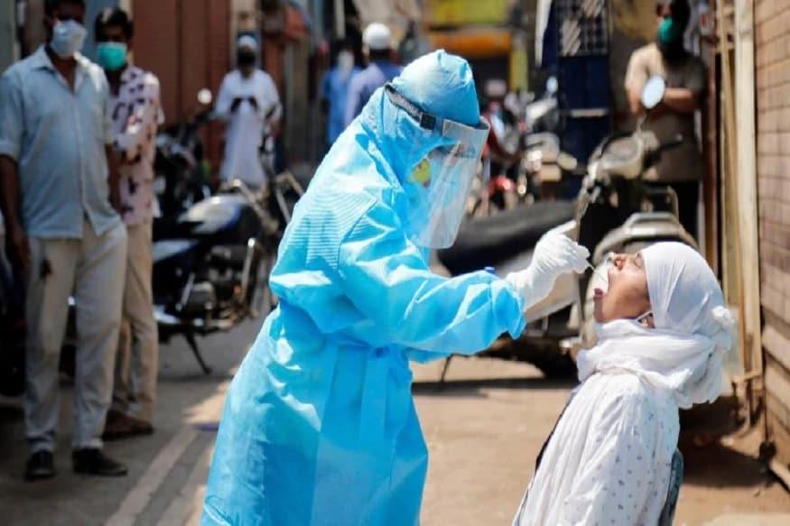 રાજ્યમાં હાલમાં કોરોના વાયરસના 11,861 દર્દી એક્ટિવ છે, જેમાંથી 82 દર્દીઓ વેન્ટીલેટર પર છે અને 11,779 દર્દીઓ સ્ટેબલ છે. અત્યારસુધીમાં રાજ્યમાંથી 36,403 દર્દીઓને રજા આપી દેવામાં આવી છે જ્યારે 2201 દર્દીઓના મૃત્યુ થયા છે. (પ્રતિકાત્મક તસવીર)