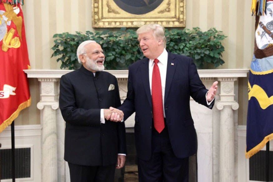 ભારતમાં અમેરિકાના રાજદૂત કેનેથ જસ્ટરે કહ્યું કે આ અતિરિક્ત સહાયતા રાશિ કોવિડ 19થી વિરુદ્ધ લડવા માટે ભારતને સહાયતા કરશે અને સાથે જ ભારત અને અમેરિકા વચ્ચે સંબંધો માટે આ એક સારું ઉદાહરણ પૂરું પાડશે.