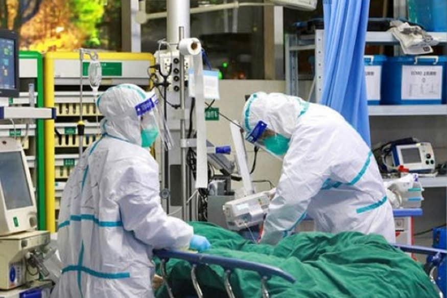 85% મૃતકોને પહેલાથી કોઈ બીમારી હતીઃ BMCના ડેપ્યૂટી એકઝિકયૂટિવ હેલ્થ ઓફિસર દક્ષા શાહે જણાવ્યું કે મૃતકોમાં 85% લોકોને પહેલાથી જ હાઇપરટેન્શન, હૃદયની બીમારી, ડાયાબિટીસ કે અન્ય કોઈ બીમારી હતી. એવામાં વિલંબ કરવાના મામલામાં વધુ ગંભીર સ્થિતિ ઊભી થાય છે. જોકે, એક મોટું કારણ એ પણ છે કે લોકોને હૉસ્પિટલના આંટા મારવા પડે છે. ઈન્ડિયન એક્સપ્રેસ મુજબ, 27 વર્ષની મહિલાનું મોત નાયર હૉસ્પિટલમાં થયું પરંતુ તેને પહેલા અન્ય ચાર હૉસ્પિટલના આંટા માર્યા હતા, આવા અનેક ઉદાહરણ છે.