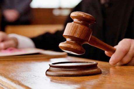 પતિ-પત્નીના વૈવાહિક કેસમાં જેલમાં બંધ કેદીઓ થઈ શકે છે મુક્ત