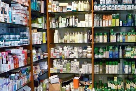 ડ્રગ એન્ડ  કેમિસ્ટ દુકાનના સંચાલકોની માંગણી, કેમિસ્ટ કર્મચારીઓને 25  લાખનું વીમા કવચ મળવું જોઈએ