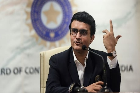 શું શ્રીલંકામાં થશે IPLનું આયોજન? બીસીસીઆઈએ આપ્યો આવો જવાબ
