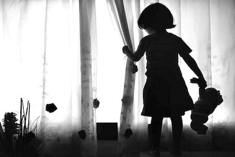 સુરતઃ લોકડાઉન વચ્ચે ચાર વર્ષની બાળકીનું અપહરણ કરી દુષ્કર્મ કરનારની પોલીસે કરી ધરપકડ