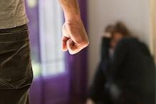 અમદાવાદના સુખી સંપન્ન પરિવારનો કિસ્સો : લૉકડાઉનમાં પતિએ શંકા રાખી પત્નીને કાઢી મૂકી