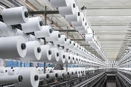 ગુજરાતના કાપડ ઉદ્યોગનું અર્થતંત્ર વેગવંતુ કરવા એસોસિએશન દ્રારા RBIને રજુઆત