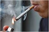 World No Tobacco Day: ભારતમાં દર વર્ષે 13 લાખ લોકોના તમાકુના કારણે થાય છે મોત