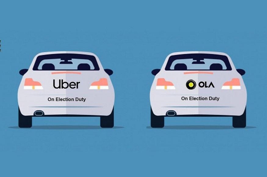 દેશમાં કોરોના વાયરસ (Coronavirus) સંકટની વચ્ચે ટેક્સી સેવાઓ (Taxi Services) શરૂ કરનાર ઓલા (Ola) અને ઉબેર (Uber) કેટલીક શરતો સાથે પોતાની સેવા શરૂ કરી છે. Olaએ બુધવારે 160 અને Uber 49 શહેરોમાં પોતાની સેવા શરૂ કરી છે. બંને કંપનીઓ ઓનલાઇન માધ્યમથી સેવાઓ આપે છે. લોકડાઉનના ચોથા ચરણમાં કેટલીક શર્તો સાથે આ સેવા શરૂ કરવામાં આવી છે. જો કે ટેક્સી સેવાઓને લઇને અંતિમ નિર્ણય રાજ્ય સરકારને લેવાનો છે. જો કે ઉબેર અને ઓલાએ પણ પોતાના તરફથી કેટલાક દિશા નિર્દેશ જાહેર કર્યા છે. જે અંગે તમને જાણકારી હોવી જરૂરી છે.