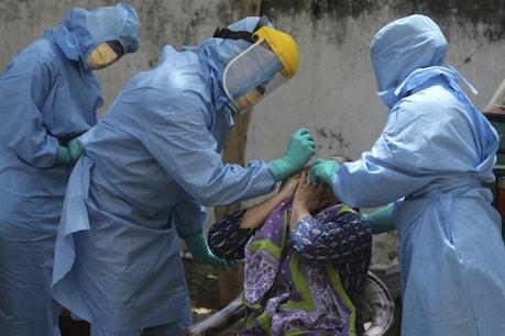 WHOએ આપી ચેતવણી, શક્ય છે કે કોરોના વાયરસ ક્યારેય ખતમ જ નહીં થાય!