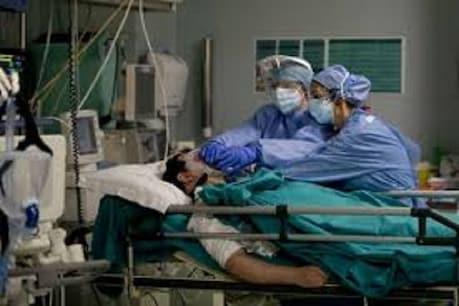 મહત્વનો નિર્ણય: રાજ્ય સરકારે ખાનગી હોસ્પિટલમાં કોરોના દર્દીઓની સારવાર માટે ફી નક્કી કરી