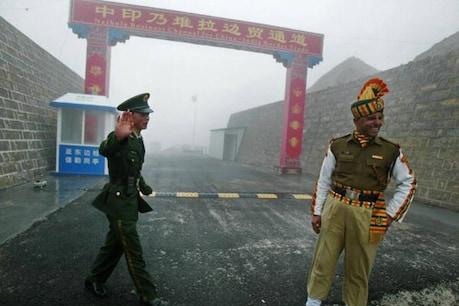 ભારતના બોર્ડર ઇન્ફ્રાસ્ટ્રક્ચરથી ચીનના પેટમાં તેલ રેડાયું, લદાખમાં ઘર્ષણનું આ છે કારણ!