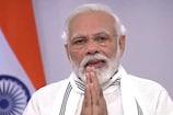 રામ મંદિર ભૂમિ પૂજન બાદ દેશને સંબોધિત કરશે PM મોદી, આ રહ્યો મિનિટ-ટૂ-મિનિટ કાર્યક્રમ