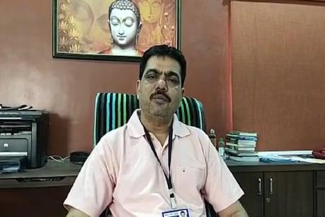 લૉકડાઉનના કારણે ગુજરાતીઓની માનસિક સ્થિતિ બદલાઇ, મનોવિજ્ઞાનના સાત અધ્યાપકોએ CMને લખ્યો પત્ર