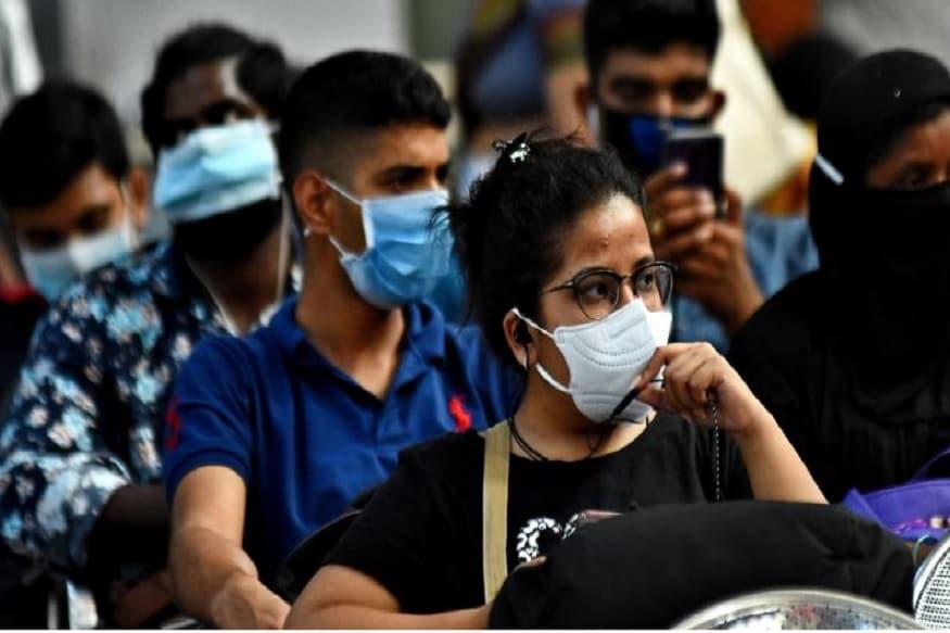 ભારત હવે દુનિયાભરના કોરોના વાયરસના હોટ સ્પોટમાંથી એક બન્યું છે. અહીં સંક્રમણના કેસ 1,38,500થી પણ વધી ગયા છે. ભારતમાં હવે કોરોના દર્દીઓની સંખ્યામાં ઇરાનને પાછળ પાડી દીધું છે. ભારત તે ટોપ 10 દેશોના લિસ્ટમાં સામે થઇ ગયું છે જ્યાં કોરોનાના સૌથી વધુ કેસ સામે આવ્યા છે. જો કે યુનિવર્સિટી ઓફ મિશિગન અને જૉન હોપકિંસ યુનિવર્સિટીએ કોરોના મોડલને ચેતવણી આપી છે કે ભારતમાં જુલાઇના પહેલા સપ્તાહમાં 21 લાખ લોકો સંક્રમણનો શિકાર હોઇ શકે છે.