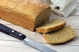 ઘરમાં હોય તે જ વસ્તુઓથી ફટાફટ આ રીતે બનાવો એકદમ સોફ્ટ ઘઉંની બ્રેડ