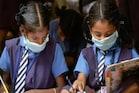 રાજ્યમાં જુલાઈ માસમાં સ્કૂલો શરૂ થવાની શકયતા : અમદાવાદની શાળામાં આવી છે તૈયારી