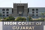 HCએ ગુજરાત સરકારને લીધી આડે હાથે, કહ્યું કોરોનાના ટેસ્ટ વધારો, સંક્રમણનું અસલી ચિત્ર બતાવો