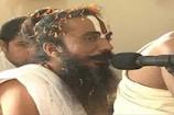 રથયાત્રા મામલે મહંત દિલિપદાસજીનું નિવેદન : 'ભક્તો માટે સારા સમાચાર આવશે'