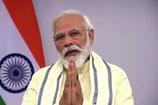 PM Modi Speech : PM મોદીની જાહેરાત - 80 કરોડ લોકોને નવેમ્બર સુધી મફત અનાજ મળશે