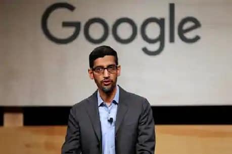 Googleના CEO સુંદર પિચાઈએ Trumpના H1-B વિઝા નિર્ણયને ખોટો ગણાવ્યો, આ નિરાશા જનક છે