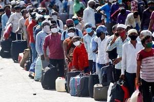 રાહતના સમાચાર! ભારતમાં સપ્ટેમ્બર સુધી કોરોના વાયરસ ખતમ થવાનો દાવો