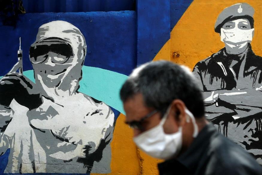 ગુજરાતમાં કોરોનાના કારણે 21 દર્દીના મોત થયા છે. જેમાં અમદાવાદમાં 9, સુરત, રાજકોટમાં 4-4, જ્યારે જૂનાગઢ, મહેસાણા, અરવલ્લી, કચ્છ અને વલસાડનાં 1-1 દર્દીના મોત થયા છે. રાજ્યમાં કુલ મૃત્યુઆંક 1927 થયો છે. બીજી તરફ અમદાવાદમાં 228, સુરતમાં 109, વડોદરામાં 29, રાજકોટમાં 23, સુરેન્દ્રનગરમાં 12 સહિત કુલ 473 દર્દીએ કોરોના વાયરસને મ્હાત આપી છે.