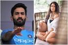 #Photos : દિનેશ કાર્તિકે તેની પત્ની દીપિકા પલ્લીકલને રંગે હાથે પકડી હતી