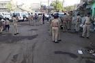 સુરત : પોલીસે 'શકુની'ઓની અગિયારસ બગાડી, બે દિવસમાં આ 20 વેપારીઓ ઝડપાયા