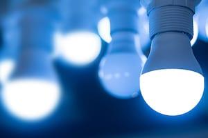 શરુ કરો પોતાનો LED લાઈટ બનાવવાનો બિઝનેસ, થશે તગડી કમાણી, જાણો આ અંગે બધું