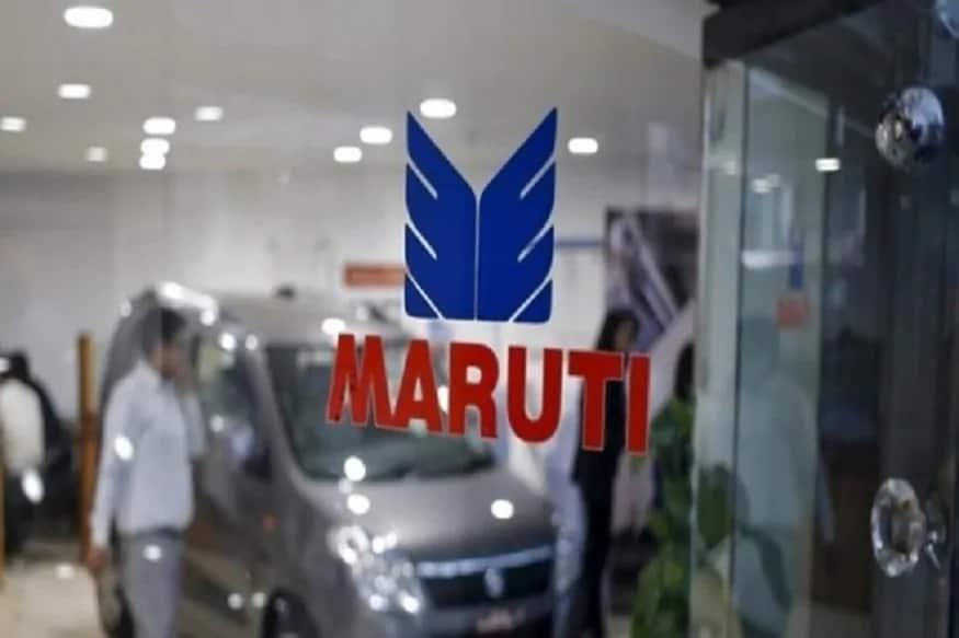પેસેન્જર વ્હીકલ બનાવતી દેશની સૌથી મોટી કંપની મારુતિ સુઝુકી ઇન્ડિયા (Maruti Suzuki)એ જૂન મહિનાના વેચાણના આંકડા જાહેર કર્યા છે. મેના પ્રમાણમાં જૂનમાં તેનું વેચાણ 209 ટકા વધ્યું છે. તે 18,539 યુનિટથી વધીને 57,428 યુનિટ સુધી પહોંચી ગઇ છે. ગત વર્ષ એટલે કે 2019 જૂનમાં મારુતિએ 1,24,708 કાર વેચી હતી. જે તેના પહેલાના વર્ષ કરતા 54 ટકા ઓછી છે.