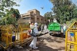 નાના લૉકડાઉનથી કોઈ ફાયદો નહીં થાય : AIIMS ડિરેક્ટર રણદીપ ગુલેરિયા