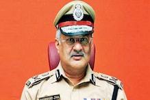 સોશિયલ મીડિયામાં પોલીસને ગેરમાર્ગે દોરનાર સામે કાયદેસરની કાર્યવાહી કરાશે : DGP
