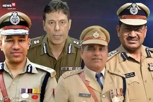 Kanpur Shootout: વિકાસ દુબેને પકડવા આ 4 એન્કાઉન્ટર સ્પેશલિસ્ટની લેવામાં આવી શકે છે મદદ