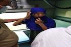 ગીર સોમનાથ : FB ફ્રેન્ડ સાથેની મિત્રતા ભારે પડી, પંજાબથી આવેલા યુવકે 14 લાખની ચોરી કરી